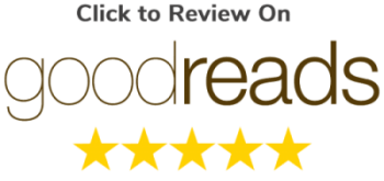 JUST ONE REASON ® review-on-goodreads-button-e1595039735695 Reviews